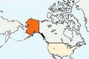 Mỹ rút khỏi INF, Nga có đòi lại được Alaska?