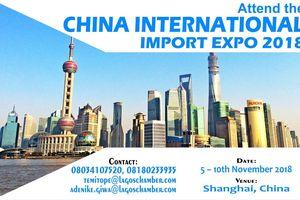 Cơ hội để DN Việt Nam thâm nhập sâu hơn vào thị trường Trung Quốc