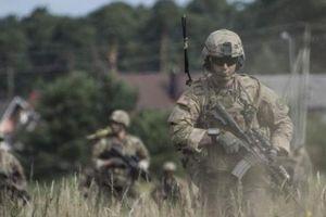 Chuyên gia cảnh báo Mỹ đừng làm điều dại dột này với Nga