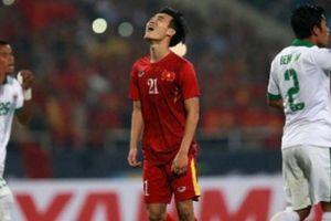 Lộ diện 'kẻ thù vô hình' của ĐT Việt Nam tại AFF Cup 2018