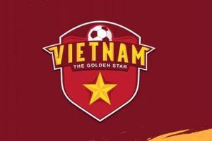 Lý giải biệt danh của 10 đội bóng Đông Nam Á tham dự AFF Cup 2018