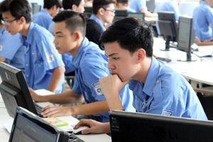 TP HCM cần khoảng 27.000 việc làm trong tháng 11
