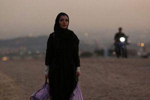 Điện ảnh Việt học gì ở phim Iran?