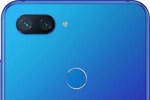 Xiaomi chính thức bán Mi 8 Lite, giá từ 6,69 triệu đồng