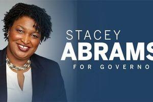 Ai sẽ trở thành nữ Thống đốc gốc Phi đầu tiên của Mỹ?