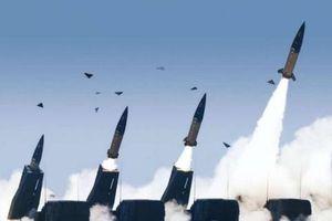 Nga bất ngờ đề xuất mở rộng hiệp ước hạt nhân cho Trung Quốc, Anh, Pháp