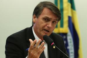 Brazil sẽ dời Đại sứ quán tại Israel tới Jerusalem