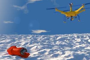 Điều tra tai nạn máy bay - Tại sao vẫn phụ thuộc vào hộp đen?