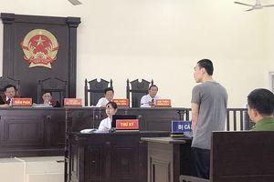 Việt kiều trộm xe ô tô ở Bình Dương 'có dấu hiệu tâm thần'