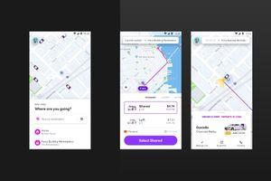 Google vinh danh các ứng dụng có thiết kế đẹp mắt