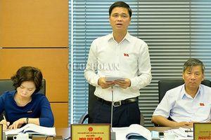 Hiệp định CPTPP: Lo ngại hình thành tổ chức 'công đoàn vàng'