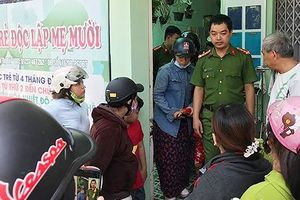 Đà Nẵng: 17 trường mầm non công lập thí điểm nhận trẻ từ 6 – 18 tháng tuổi