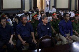 Không giảm án cho bà Hứa Thị Phấn, buộc bồi thường hơn 16 ngàn tỷ đồng