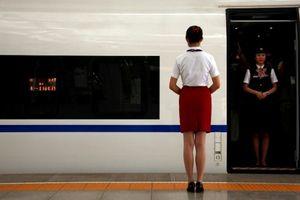 Dư luận Trung Quốc bất bình vì công an từ chối điều tra vụ cha bị cáo buộc 'sàm sỡ' con gái