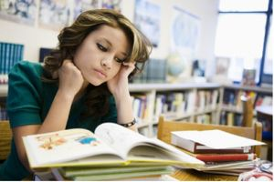 Du học trong cô đơn có thể dẫn tới trầm cảm khó lường