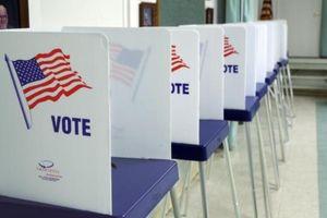 Trung Quốc, Triều Tiên trông chờ kết quả bầu cử giữa nhiệm kỳ của Mỹ