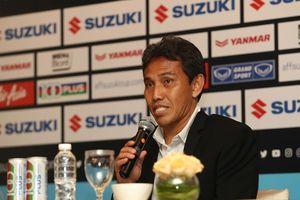 HLV Indonesia: Đoàn quân Park Hang-seo là ứng cử viên nặng ký vô địch AFF Cup 2018