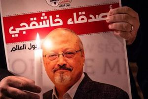 Mỹ mong muốn thi thể nhà báo Khashoggi được trả về cho gia đình