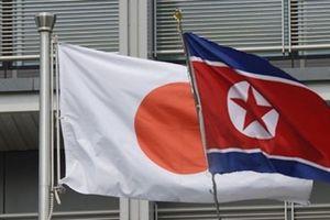 Triều Tiên lên án Nhật Bản về nghị quyết nhân quyền Liên hợp quốc