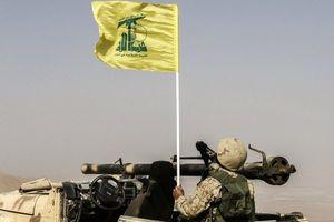 Không phải Nga hay Mỹ, 'kẻ thắng' thực sự ở Syria chính là Hezbollah?