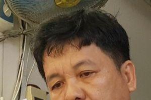 Vụ mua bán 100 USD ở Cần Thơ: Trả lại tài sản cho dân dù đã sung công quỹ