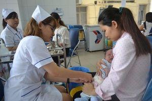 Hà Nội quyết liệt triển khai công tác phòng, chống dịch bệnh