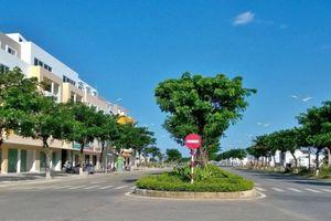 Đà Nẵng: Công an vào cuộc điều tra đối tượng giả văn bản để 'tạo cơn sốt đất'