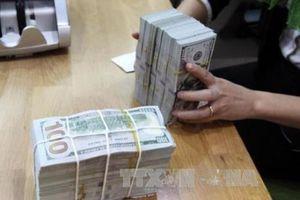 Nhiều quốc gia tìm cách giảm phụ thuộc vào đồng USD?