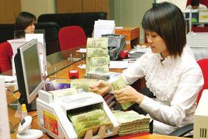 Tìm hướng đi cho thị trường tài trợ tài chính chuỗi cung ứng
