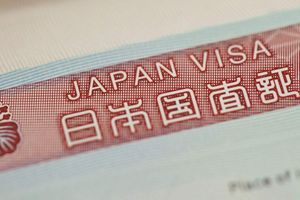 Nhật Bản dự kiến mở rộng cửa cho công nhân nước ngoài
