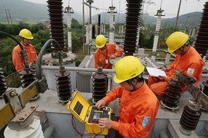Chỉ số tiếp cận điện năng tăng gần 130 bậc sau 5 năm