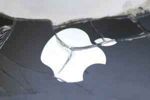 Phát hiện ra 'kẻ thù' đầy bất ngờ của iPhone, chớ để máy ở gần kẻo mang hận