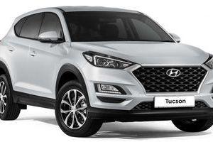 Mẫu xe mới của Hyundai tại Đông Nam Á có điểm gì đặc biệt?