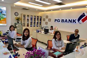 Nợ xấu của PGBank tăng mạnh trước thềm sáp nhập