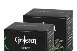 Bộ Y tế: kiểm tra sản phẩm giảm cân Go lean Detox có chứa chất cấm