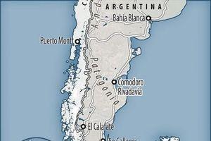 Động đất 6,2 độ richter lại làm rung chuyển Chile