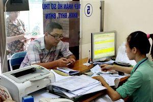 Người thất nghiệp có được chi trả phí học nghề cao hơn quy định?