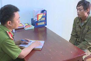 Đắk Lắk: Nghỉ trưa trong rẫy một phụ nữ bị hiếp dâm