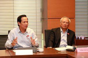 Tham gia CPTPP: Doanh nghiệp Việt phải đổi mới để lớn mạnh