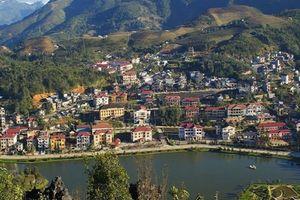 Dự án khu đô thị 9.000 tỷ ở Sa Pa phải chờ Thủ tướng chấp thuận