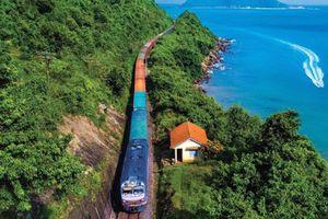 Đối tượng nào được ngành đường sắt ưu tiên giảm giá vé?