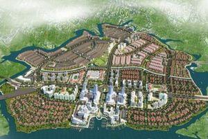 Đồng Nai: 14 tập đoàn FDI muốn làm khu phức hợp nghỉ dưỡng giải trí rộng 200ha