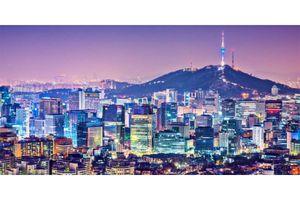 Truyền thông chính sách tại Hàn Quốc