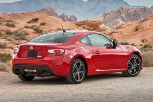 Toyota và Subaru triệu hồi hơn 400.000 xe trên toàn cầu