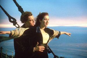 Muốn có mặt trên chuyến tàu Titanic II của tương lai, bạn sẽ tốn bao nhiêu?