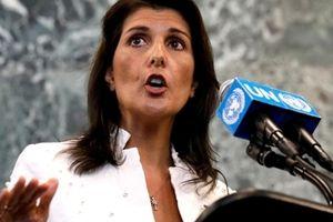 LHQ bỏ phiếu kêu gọi Mỹ chấm dứt lệnh cấm vận với Cuba