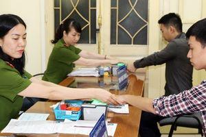 Đà Nẵng đổi mới giải quyết thủ tục hành chính qua dịch vụ bưu chính công ích
