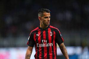 Thê thao 24h: Real hỏi mua sao AC Milan