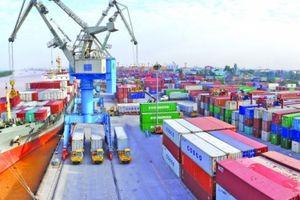 Kinh tế Việt Nam tiến gần đến mục tiêu kép