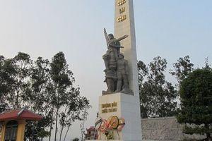 50 năm Truông Bồn không chỉ là ký ức…